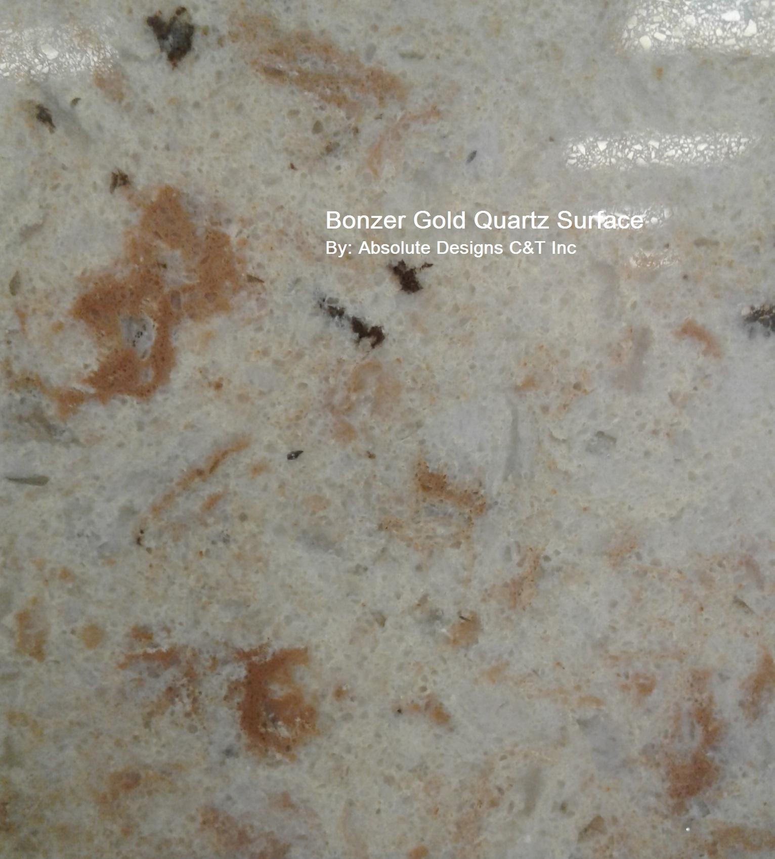 captures countertop ssl ideas color wonderful countertops tops counter samples quartz colors best splendid resize cambria