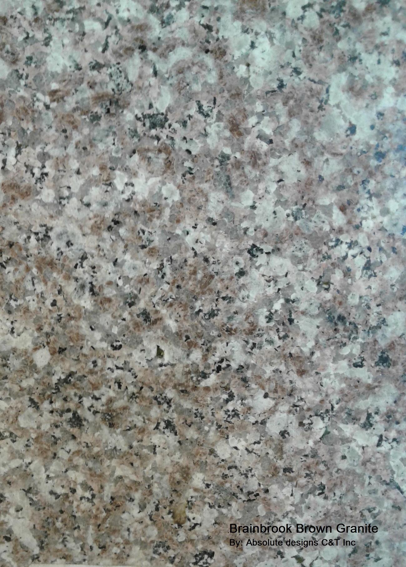 granite countertop great dutt countertops v saura colors kitchen stones for