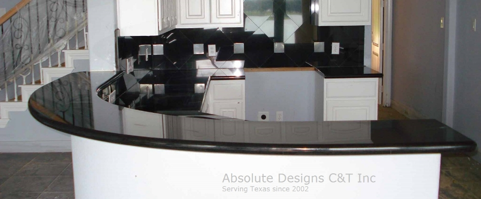 Absolute Designs Granite Quartz Marble Countertops   Granite Countertops  Fabricators, Installers And Contractors | Granite | Marble | Quartz Surface  ...