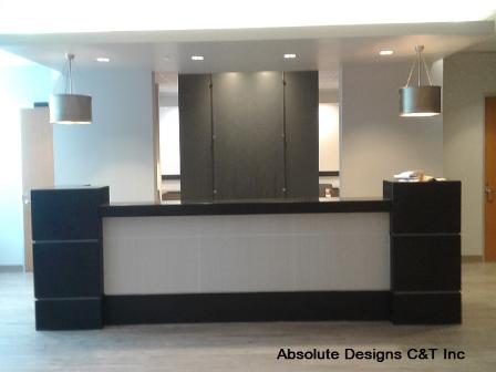 Absolute Designs C Amp T Inc Granite Marble And Quartz