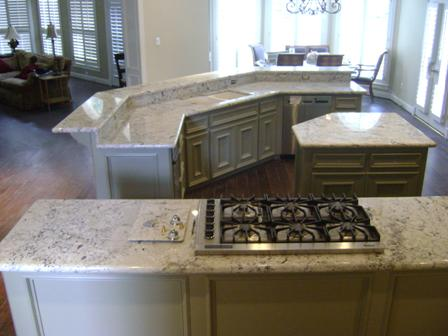 Absolute Designs Countertops U0026 Tile Inc. Holds The City Of Houston DBE,  MBE,