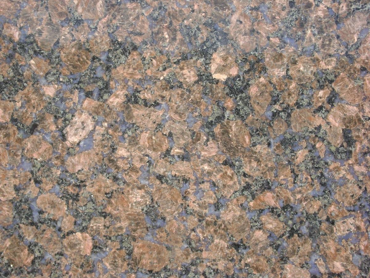Granite colors absolute black absolute designs - Granite