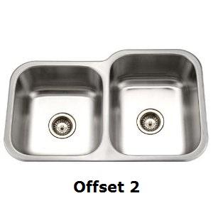 Sinks - Granite countertops fabricator, installer contractor