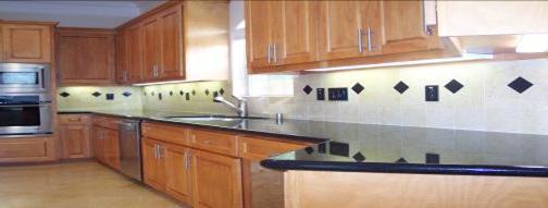 Quot Granite Countertops Houston Granite Marble Quartz